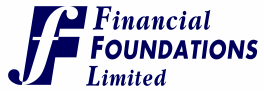 Financial Foundations Ltd Logo
