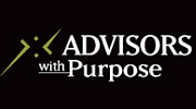 i-advisors_with_purpose